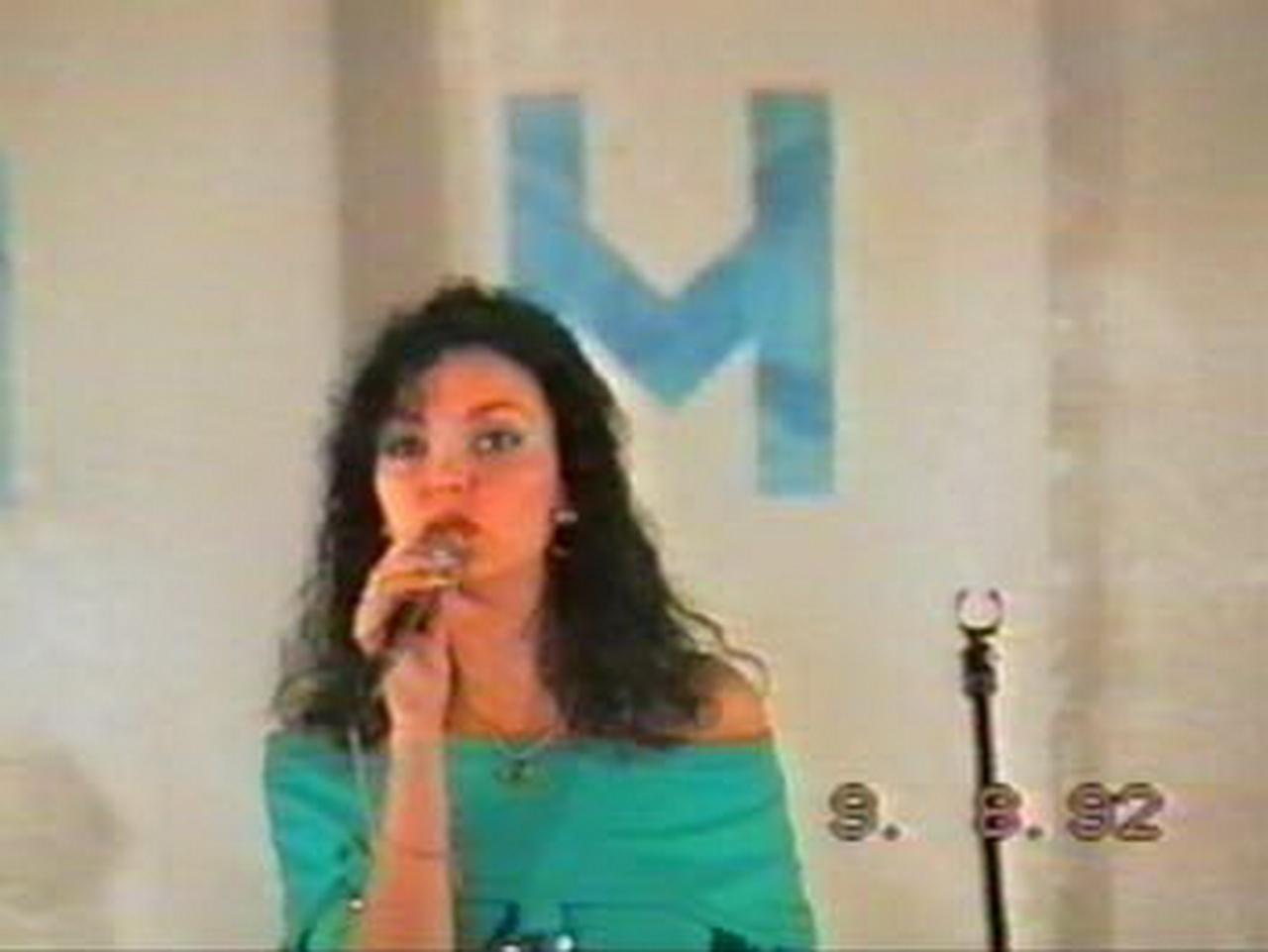 1992 - Premiul II - Manuela Fedorca.jpg