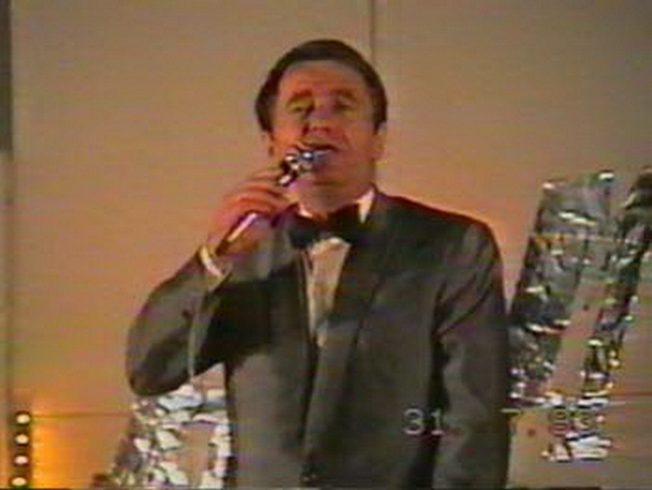 1993- Dan Spataru.jpg