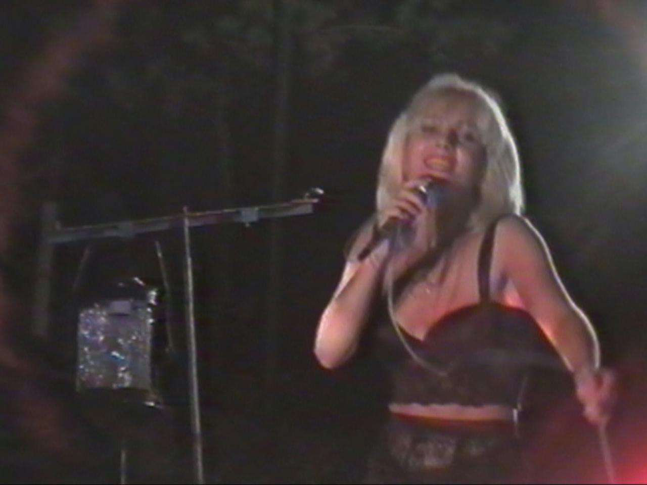 Amara 1994 - DanielaGyorfi.jpg