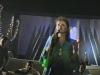 Amara 1994 - CarmenRadulescu.jpg