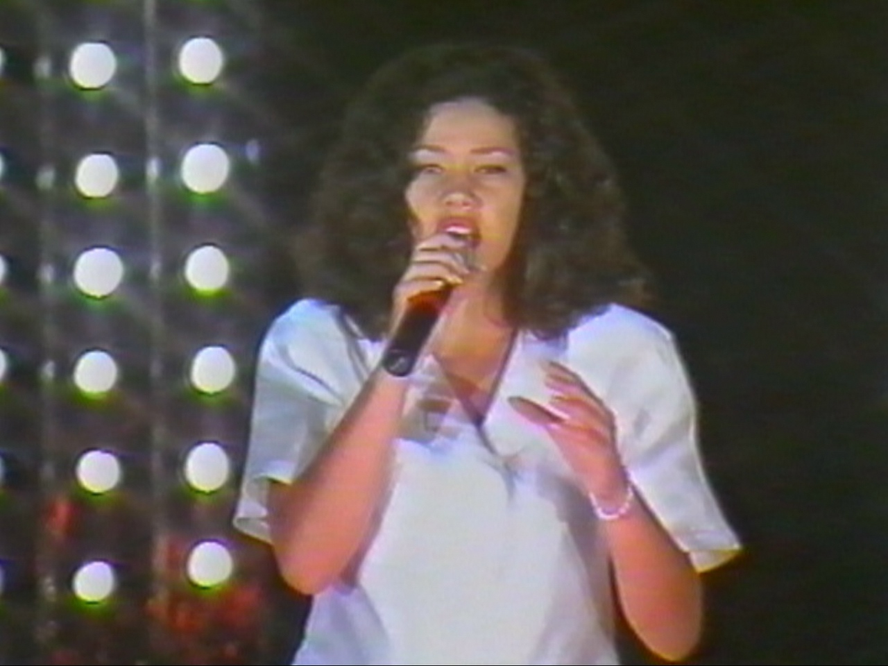 Amara 1995 - Premiul 3 - Maria Magdalena Cotro.jpg
