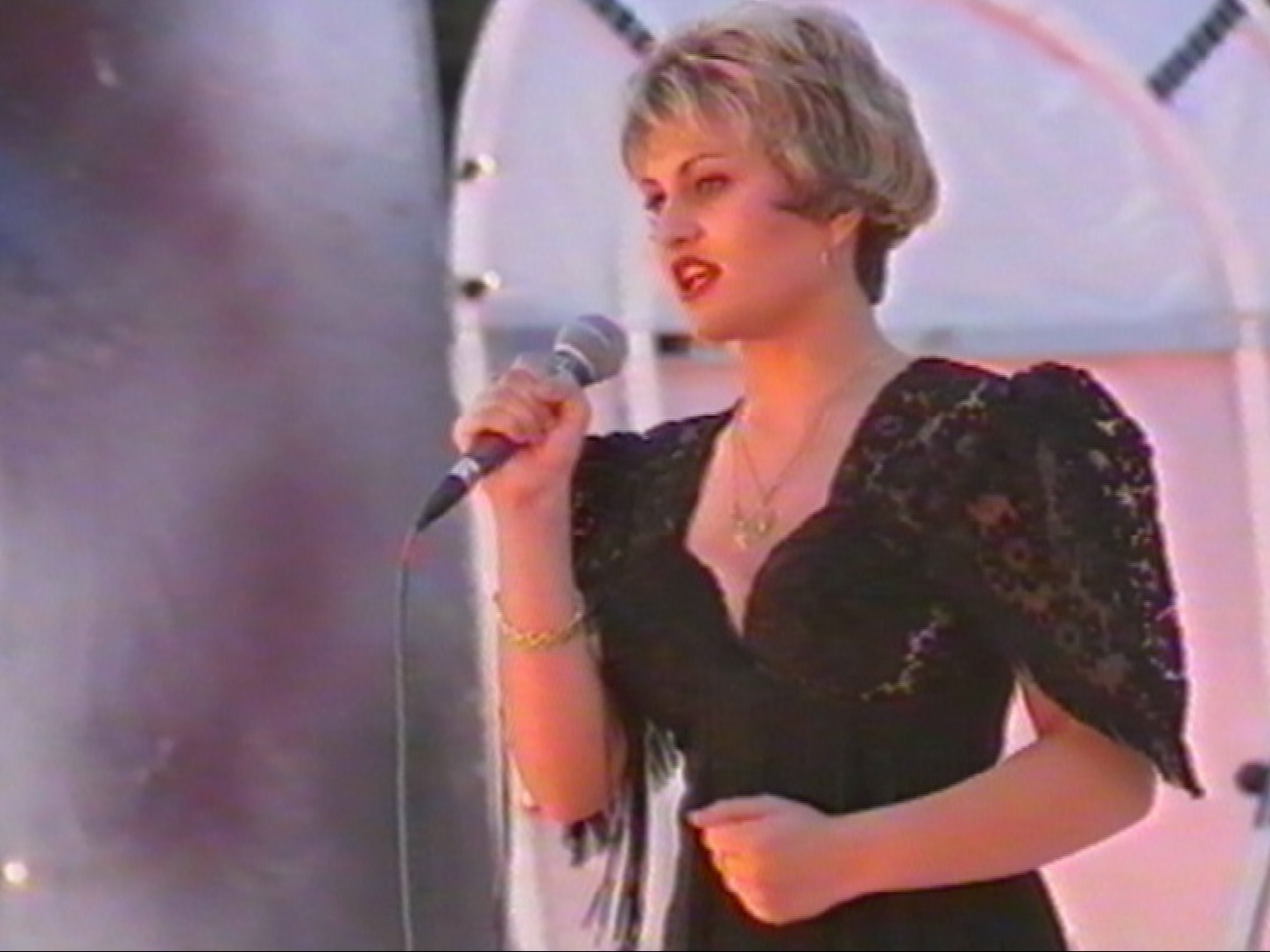 Amara 1995 - Premiul Tineretii - Georgiana Iordache.jpg
