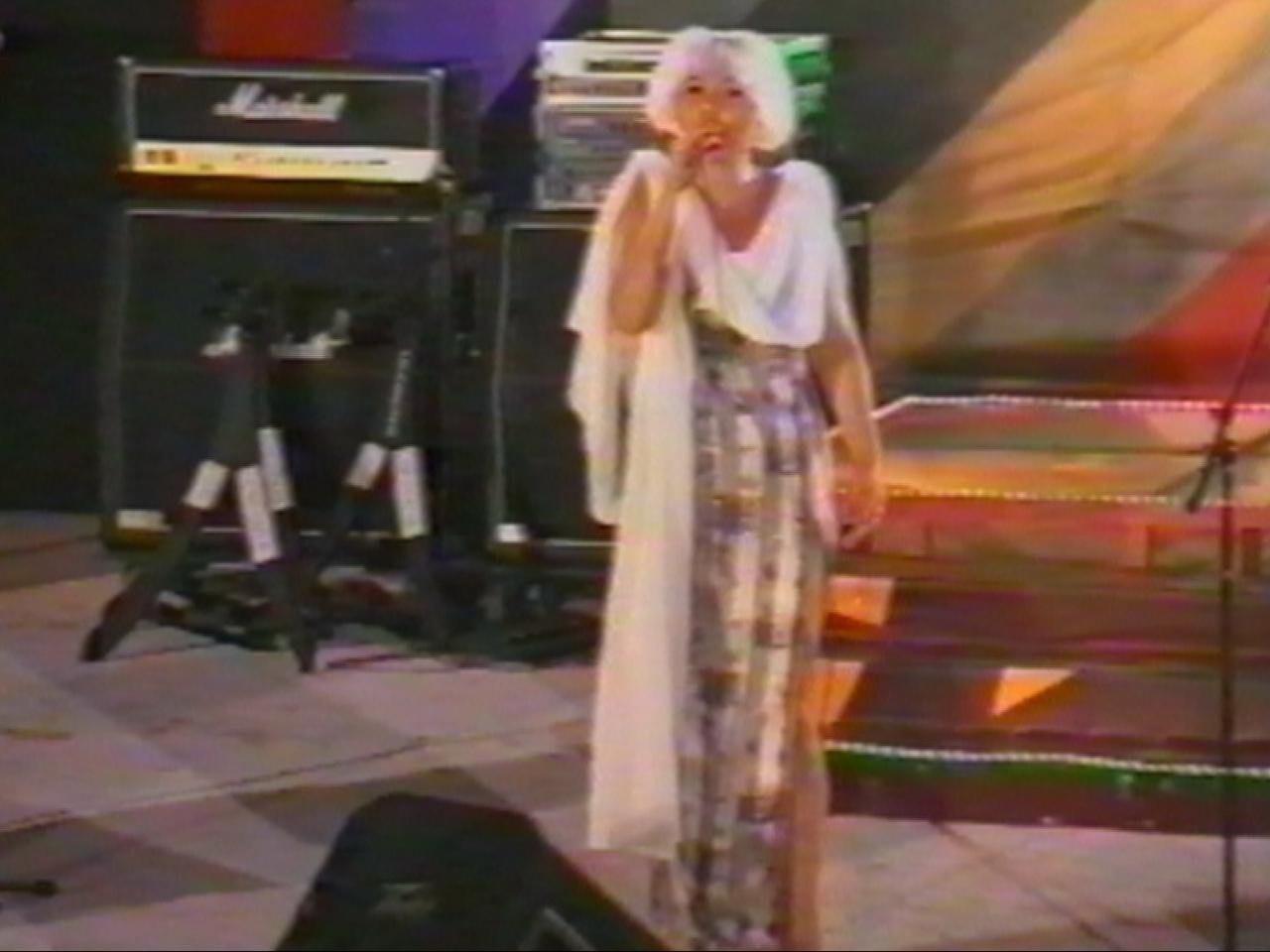 Amara 1996 - Premiul 2 - Minodora Muntean.jpg