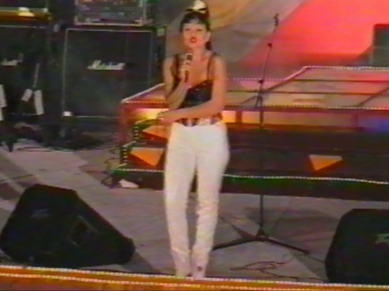 Amara 1996 - Premiul 3 - Georgiana Trandafir.jpg