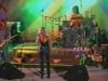 Amara 1996 - LoredanaGroza&Directia5.jpg
