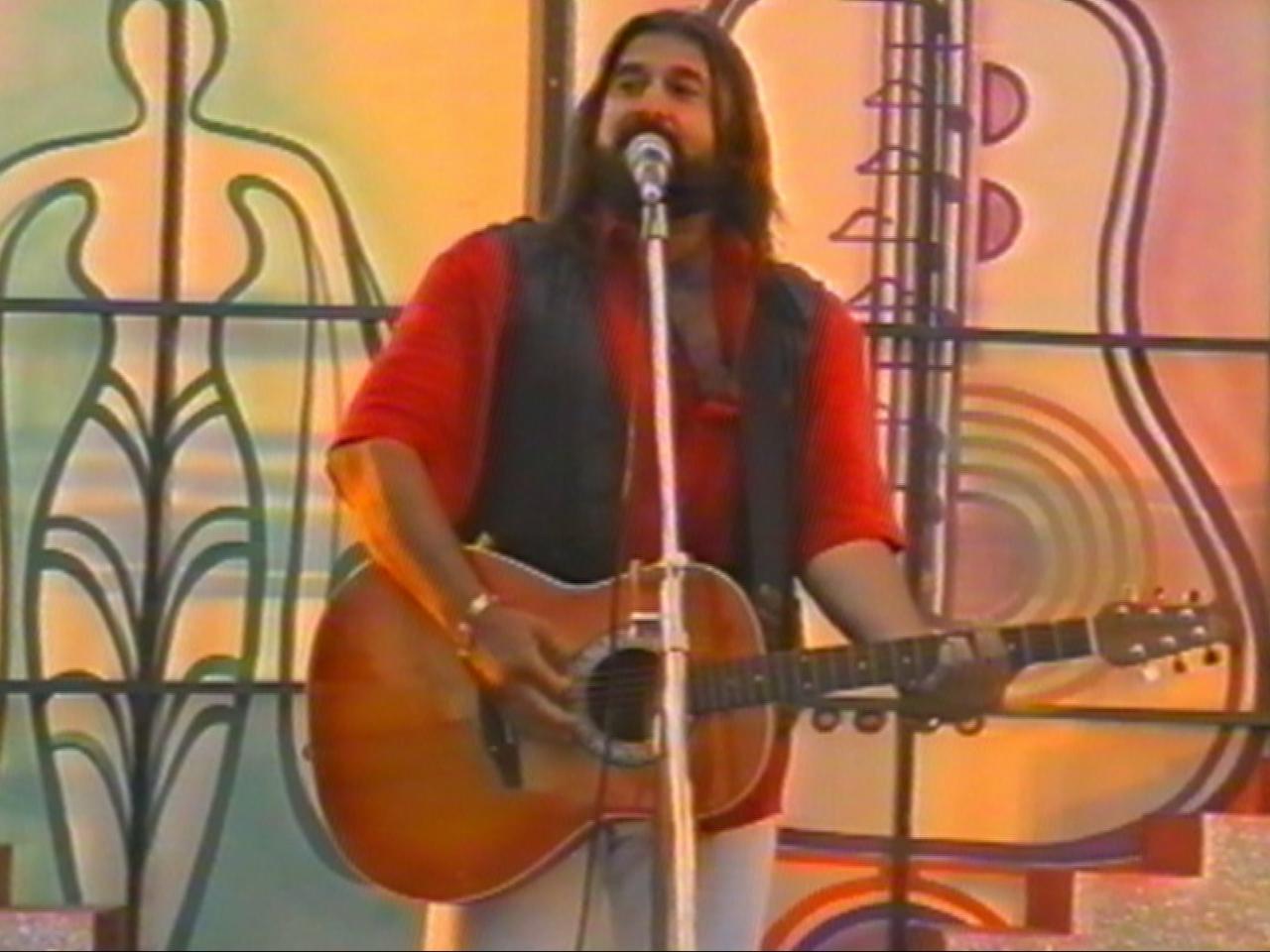 Amara 1997 - GheorgheGheorghiu.jpg