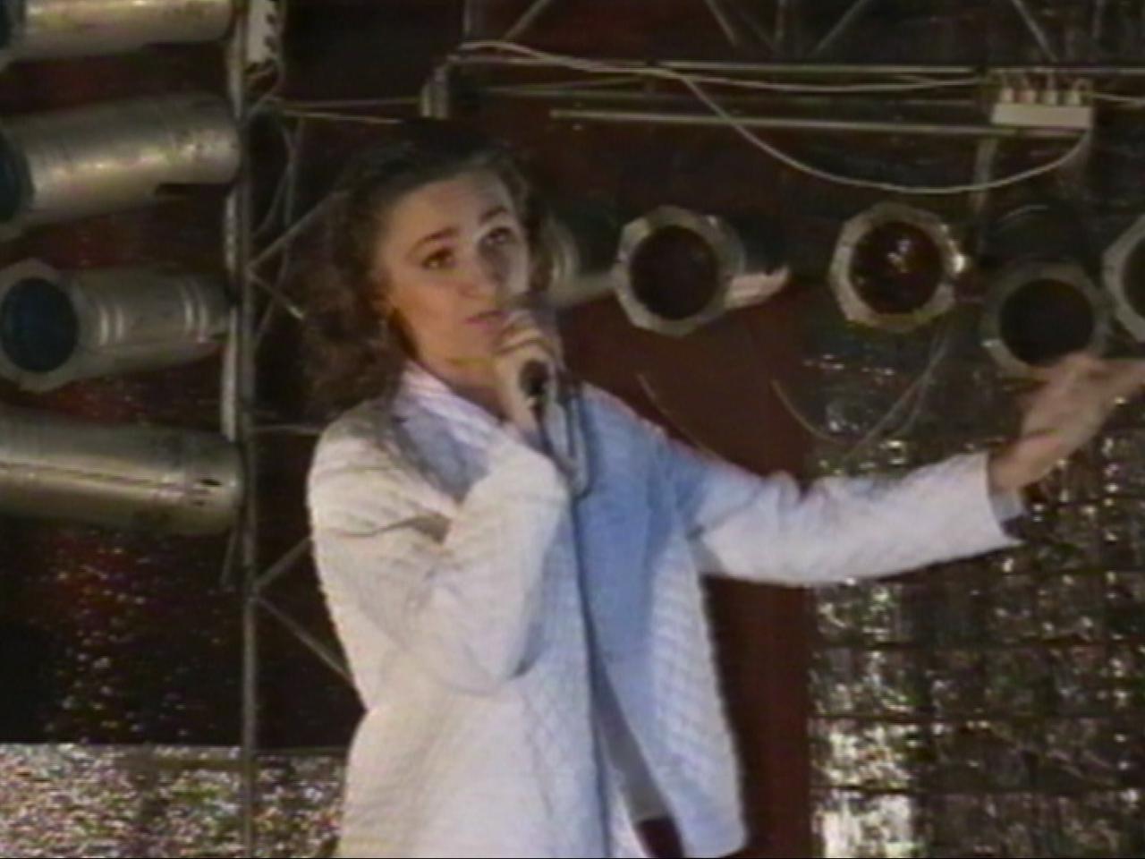 Amara 1997 - Mentiune 3 - Madalina Manolache.jpg