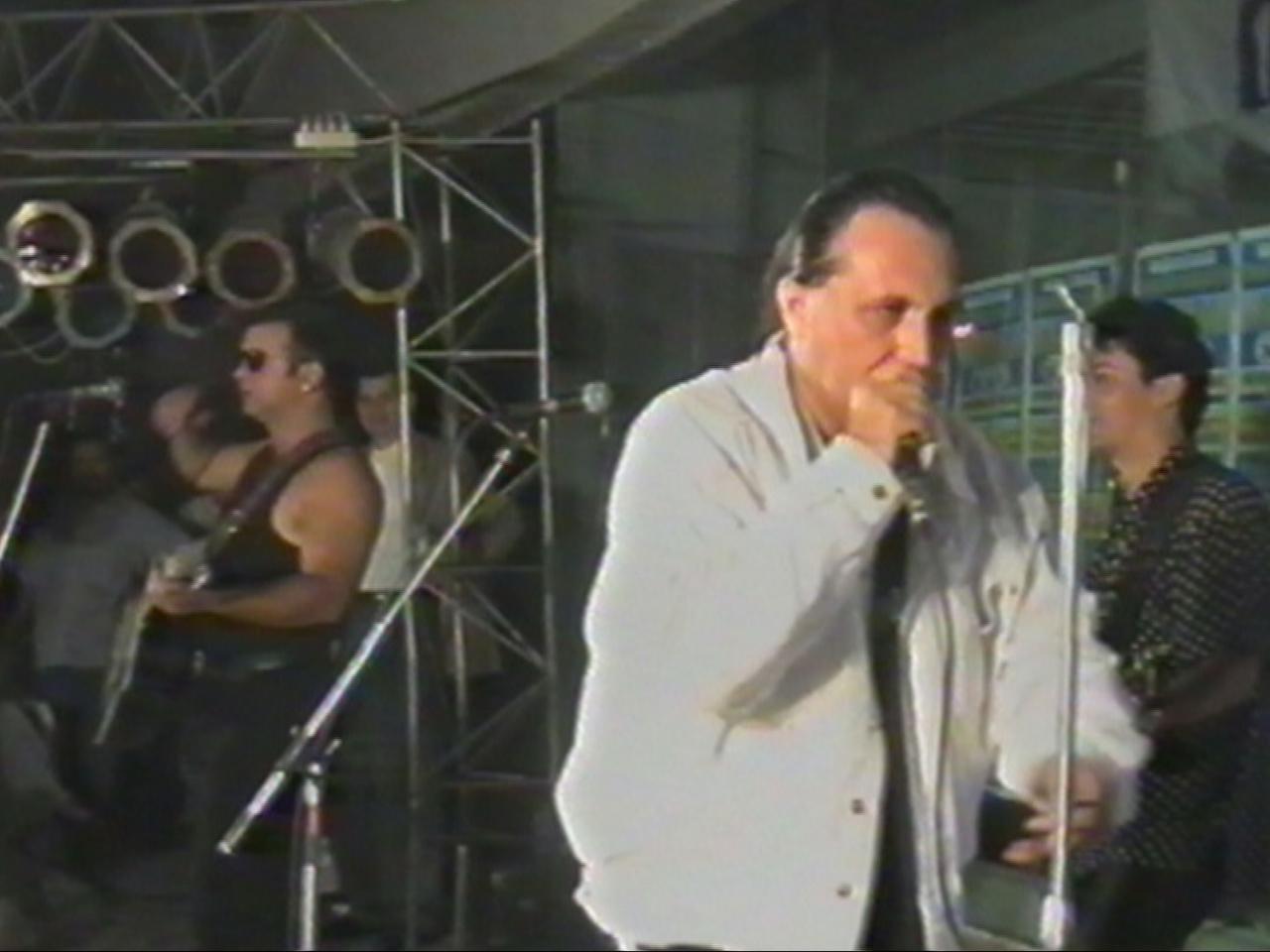 Amara 1997 - MirceaRusuBand.jpg