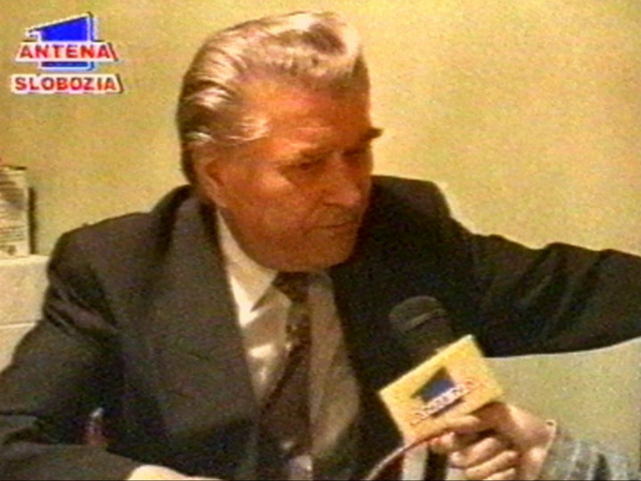 Amara 1997 - Vasile Donose.jpg