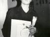 1997-Tudorel State - premiu special.jpg