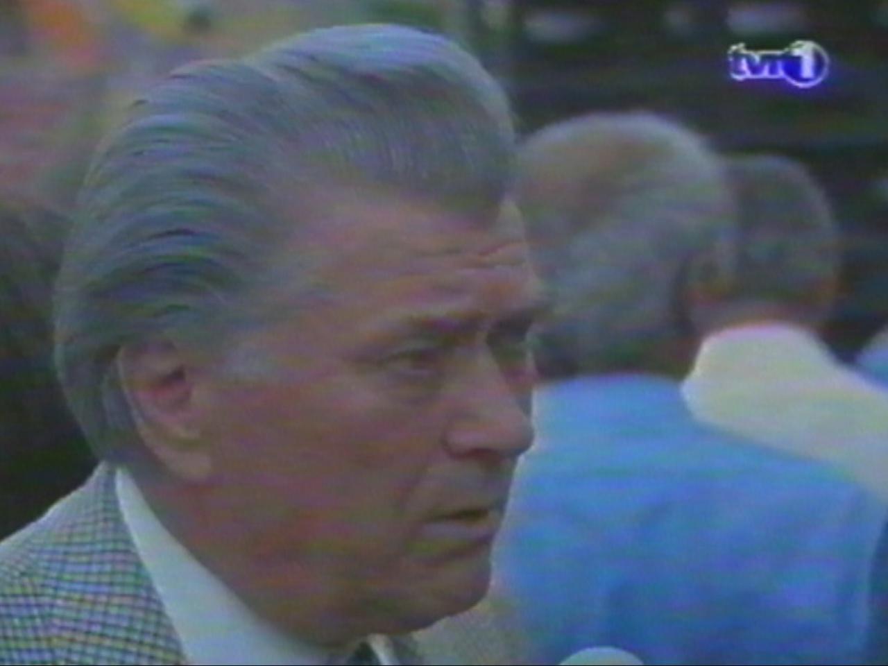 Amara 1998 - Vasile Donose.jpg