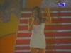 Amara 1998 - Premiu 2 - Irina Nicolae.jpg