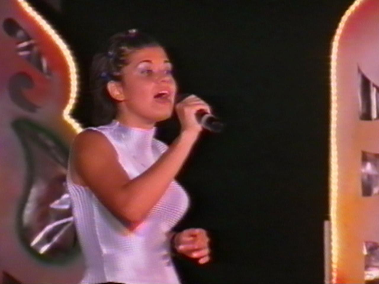 Amara 1999 - Mentiune - Silvia Stefanescu.jpg