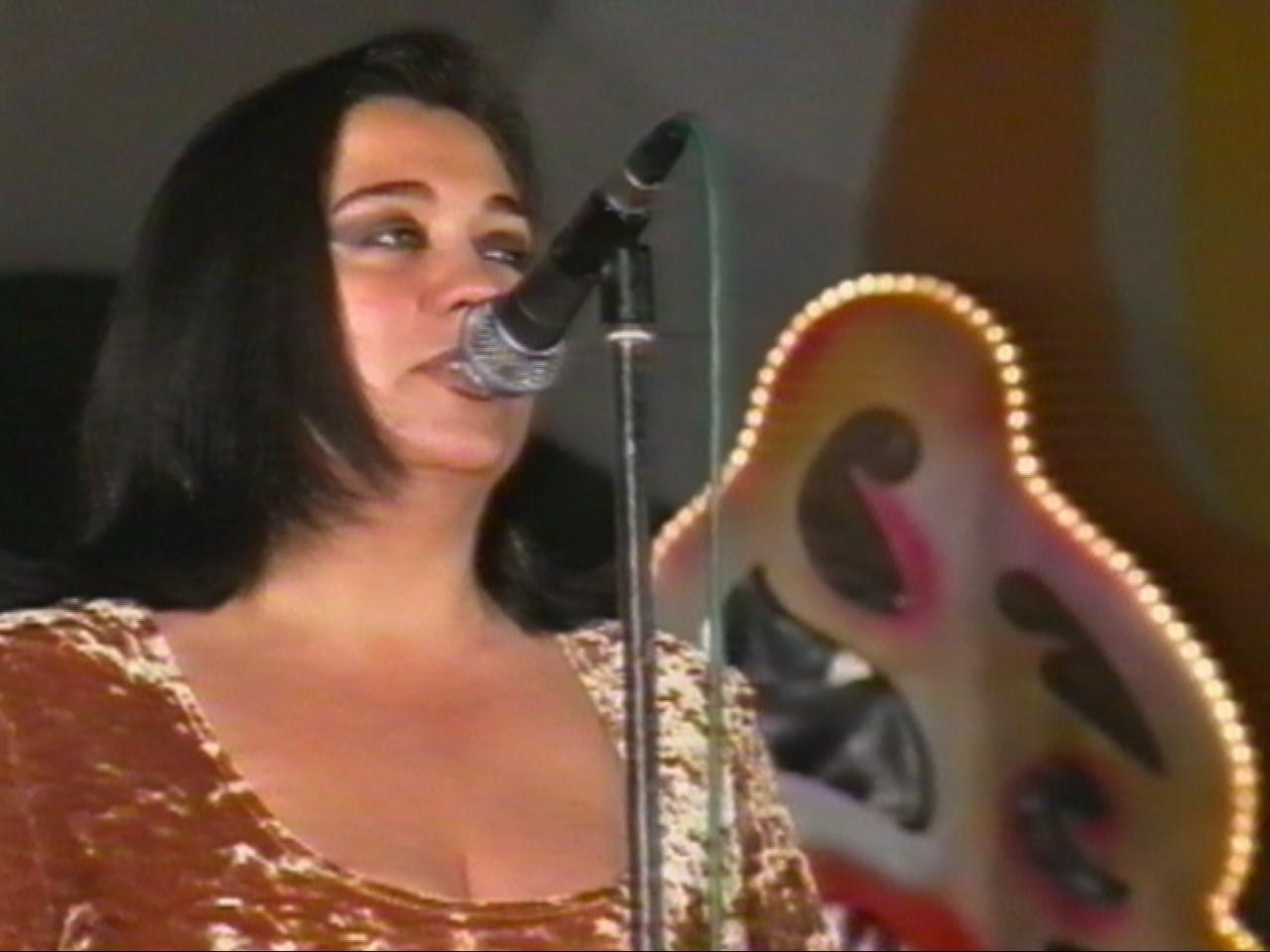 Amara 1999 - Monica Anghel.jpg