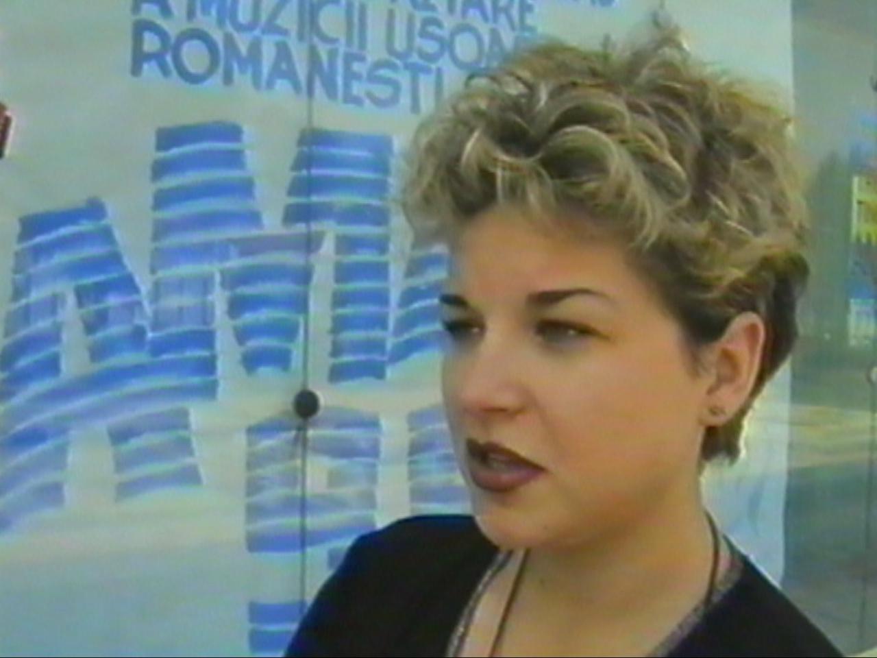 Amara 1999 - Roxana Iacob.jpg