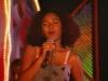 Amara 1999 - Nadine.jpg
