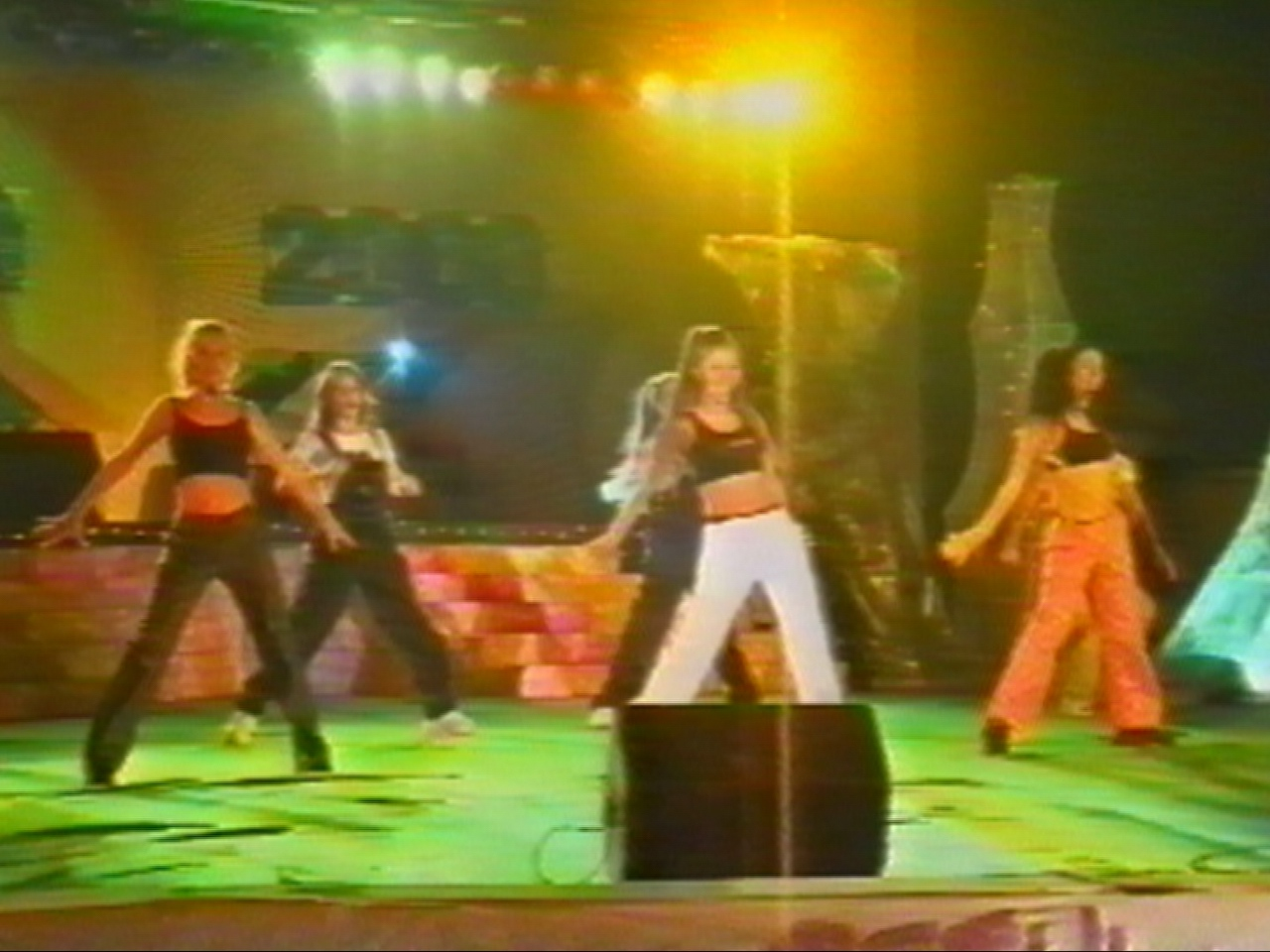 Amara 2000 - Candy.jpg