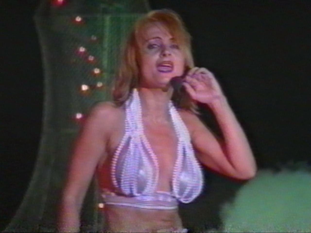 Amara 2000 - Daniela Gyorffy.jpg