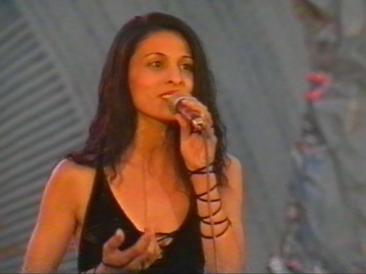 Amara 2000 - Mentiune 2 - Florentina Dragoi.jpg