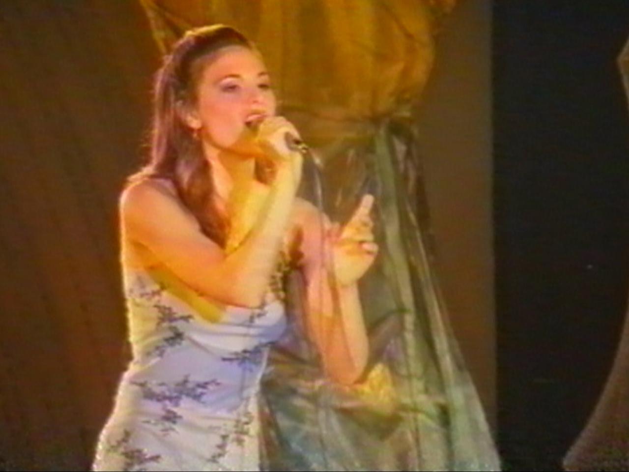 Amara 2000 - Premiul 2 - Adriana Vlad.jpg