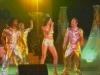 Amara 2000 - Trofeul 1999 - Paula Andrei si trupa Sincronise.jpg