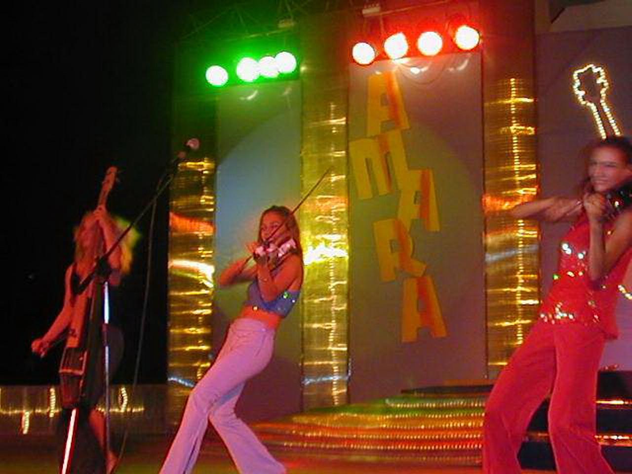 Amara 2001 - Amadeus.JPG