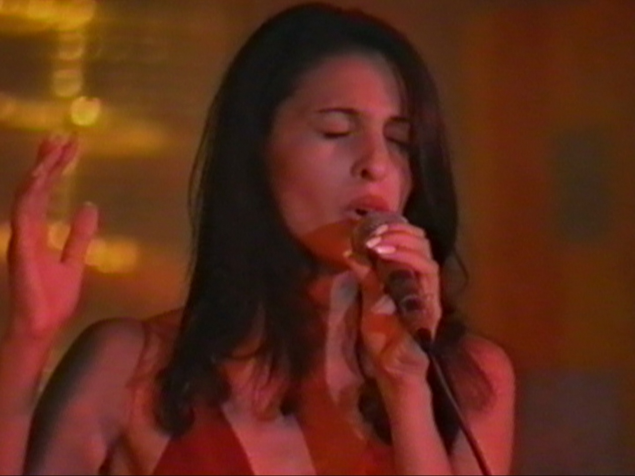 Amara 2001 - Mentiune - Raluca Florentina Dragoi.jpg