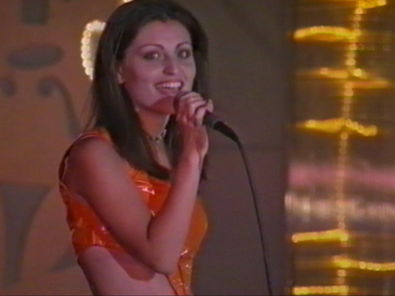 Amara 2001 - Premiul 3 - Victorita Bidea 1.jpg