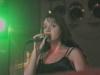 Amara 2001 - Mentiune - Gabriela Patriche.jpg