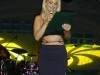 Amara 2002 - Iuliana Marciuc.JPG