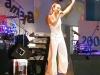 Amara 2002 - Mentiune - Elena Baltagan.JPG