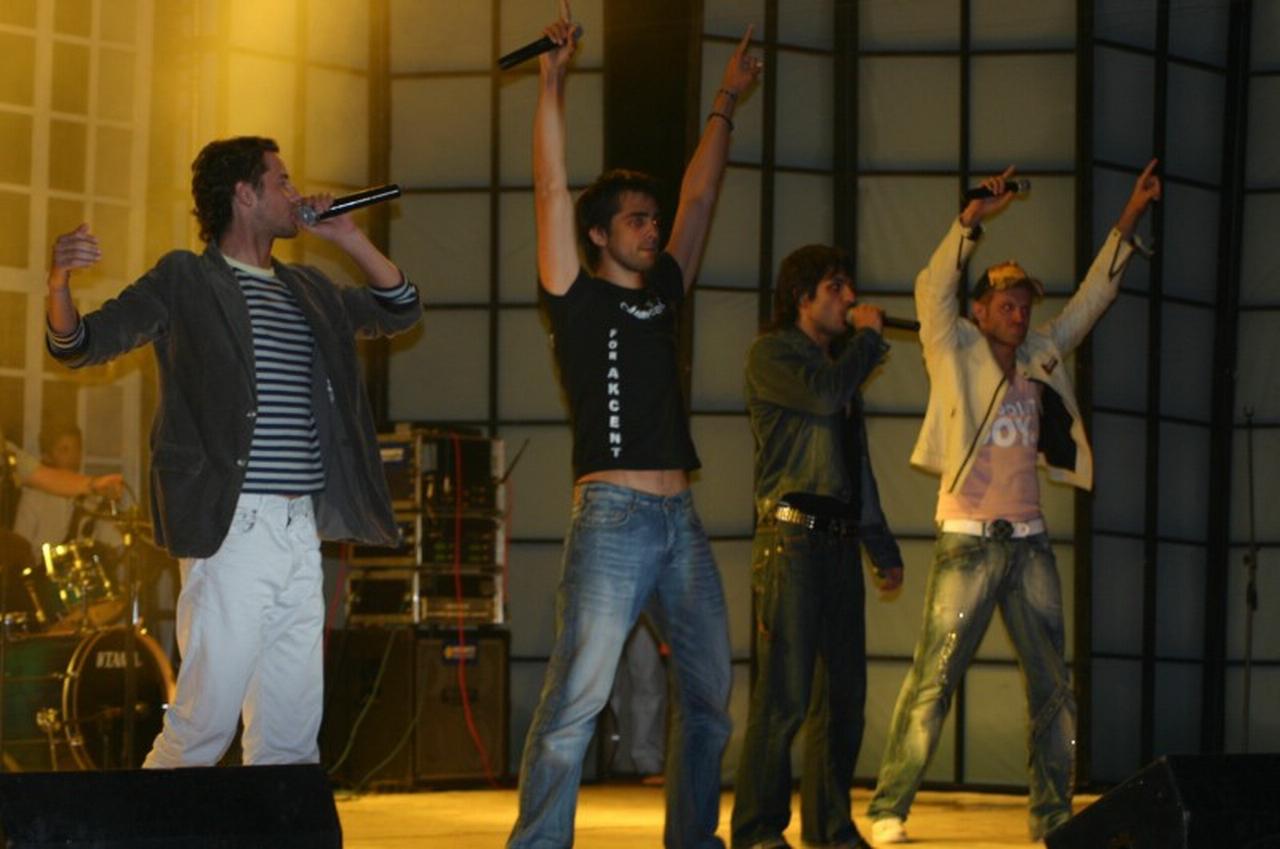 Amara 2005 - Recital - Akcent  .jpg