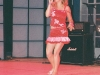 Amara 2005 - Premiul III - Cristina Salateanu.jpg