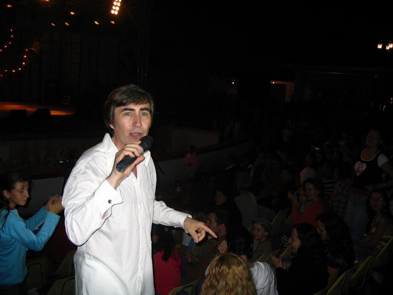 Amara 2006 - Recital - Ricky Dandell__.jpg