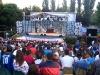 Amara 2006 - Gradina Cinemascop.jpg