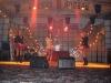 Amara 2006 - Recital - Anna Lesko.jpg