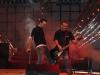 Amara 2006 - Recital - Directia 5    .jpg