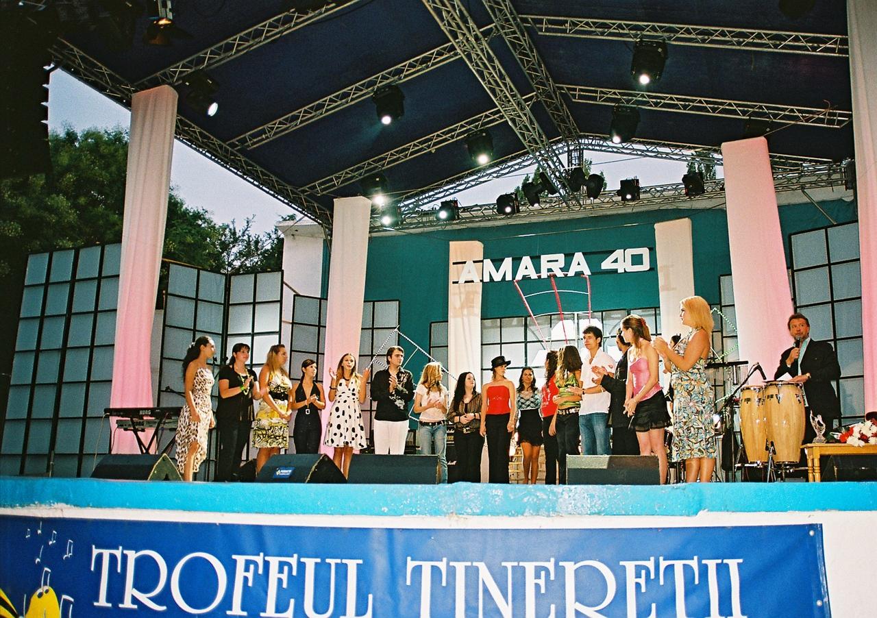 Concurenti 2007.JPG