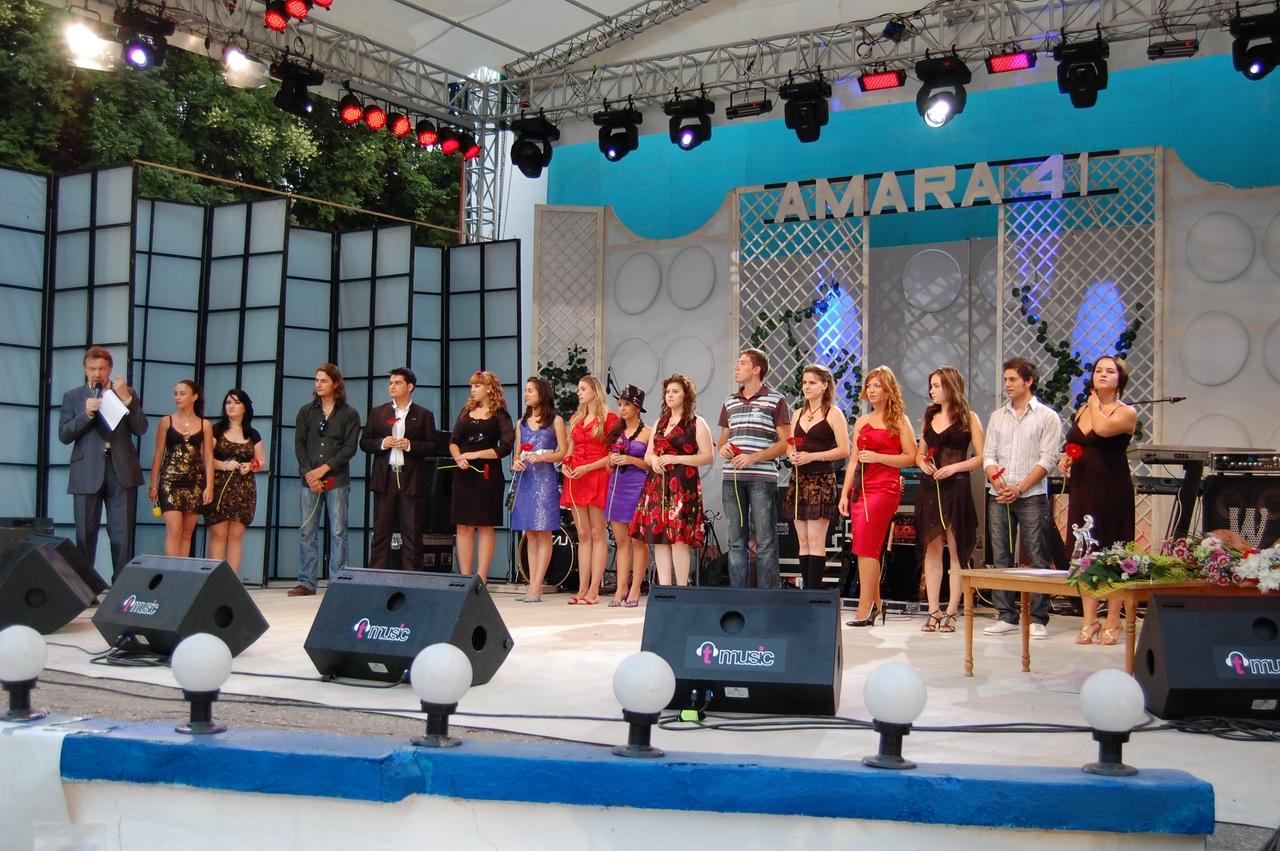 Concurenti 2008.JPG