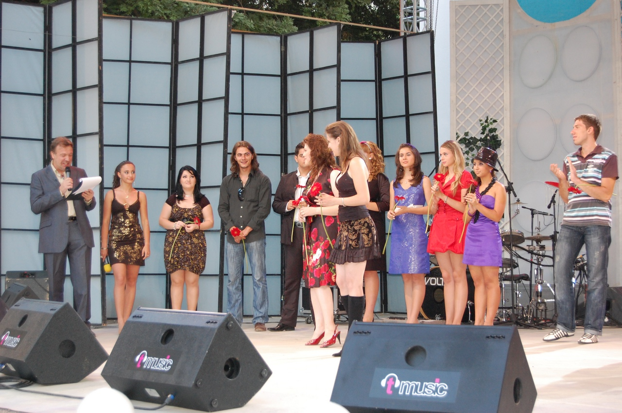 Gala laureatilor.JPG