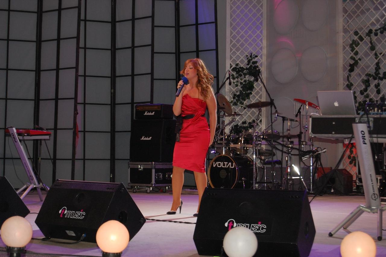 Premiul I - Renata Tolvai - Bihor.JPG