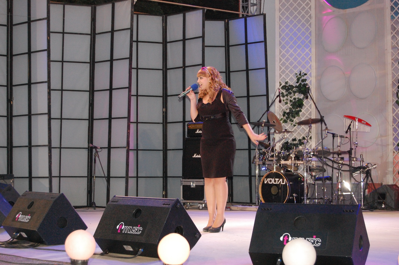 Premiul II - Cristina Salistean - Arges.JPG