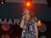 Premiul 3 - Diana Serban - Ialomita