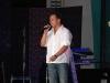 Recital - Alin Ignat - castigatorul Trofeului tineretii 2009