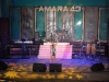 Trofeul tineretii - Amara 2010 - Loredana Cavasdan - Bihor