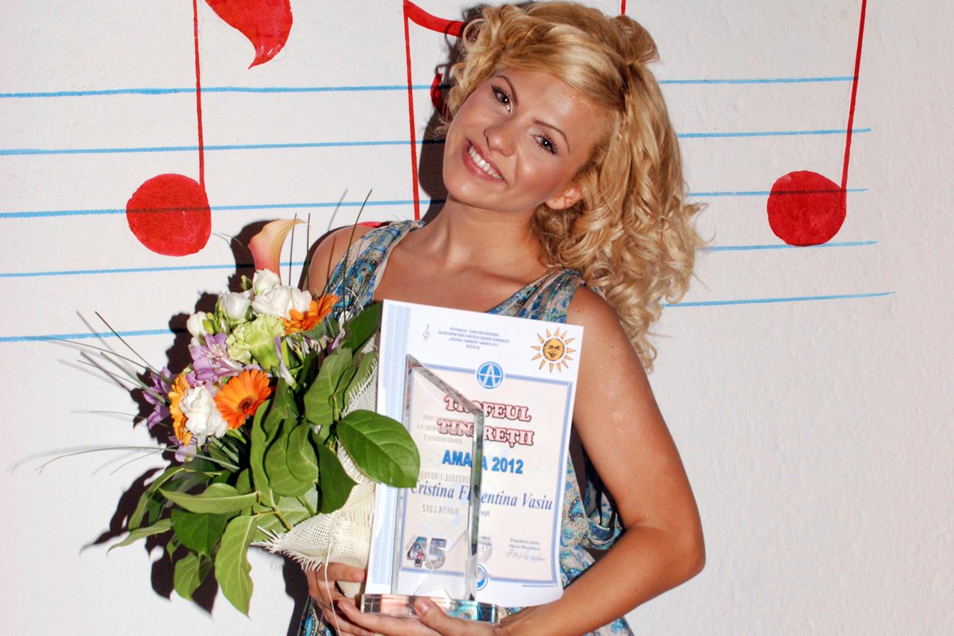 17-trofeul-tineretii-2012-cristina-florentina-vasiu