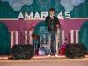 19-cristian-sanda-castigatorul-editiei-2011-recital